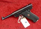 Rare Red Eagle Ruger Std. Model 22 Pistol