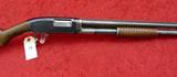 Winchester Model 12 16 ga w/Solid Rib