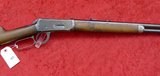 Winchester 1894 30WCF Lever Action Rifle