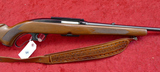 Winchester Model 88 308 cal. LA Rifle