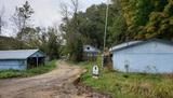 .690 Acres DeSoto, WI