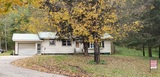 11840 3rd St. Soldiers Grove, WI