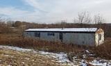 1.850 Acres Hwy 171 Gays Mills