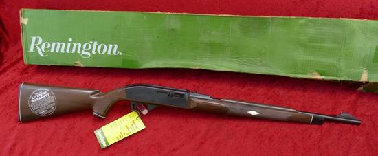 NIB Remington Nylon 66