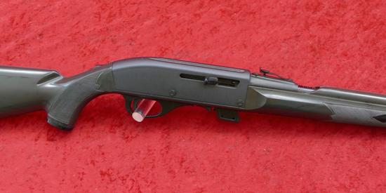 Remington Apache 77 Nylon Rifle