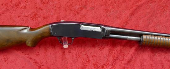 Fine Winchester Model 42 410 ga. Pump