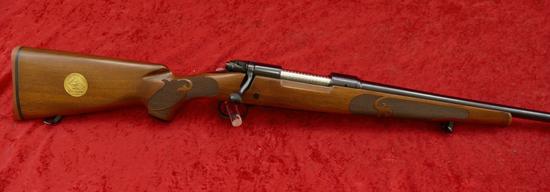 Winchester 70 Featherweight Super Grade 257 Rbts