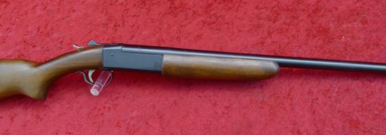 New Winchester Model 37 20 ga Shotgun