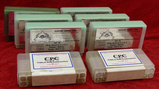 Lot of 150 rds .338-06 Ammo