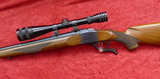 Ruger No 1 25-06 Rifle