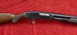 Winchester Model 42 SKEET 410 ga Shotgun