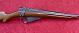 Antique Winchester 1895 LEE Sporting Rifle