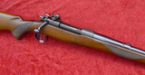 Winchester Model 54 30-06 Sporting Rifle