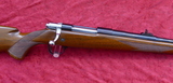 Browning High Power Bolt Action 308 cal Rifle
