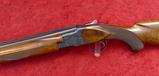 Winchester Model 101 20 ga O/U