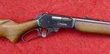 Early Marlin Model 336 30-30 Carbine