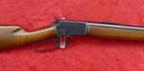 Marlin 39A 22 cal Rifle
