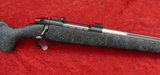 Weatherby Mark V 280 cal w/SS Fluted Bbl