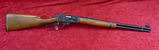 Marlin Model 336 30-30 cal. Carbine