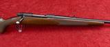 Pre 64 Winchester Model 70 264 WIN Mag Rifle