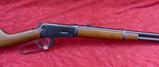 Winchester Model 94 AE 45 Colt SRC