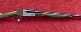 Richland Arms Spanish Model 200 410 Dbl Bbl.