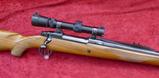 Ruger 375 H&H Magnum Rifle