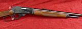 Marlin Model 1895 G 45-70 cal. Rifle