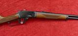 Marlin Model 1894P 44 Magnum Rifle
