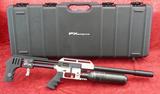 FX Impact .177 cal. Air Rifle