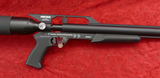 Air Force R0001 Air Rifle
