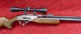 Sam Yang Big Bore 909 44 cal Air Rifle