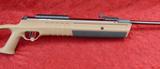 UMAEREX Torq .177 cal Air Rifle