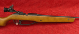 Daisy Avanti .177 cal Air Rifle