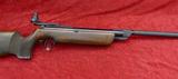 Winchester Model 333 .177 cal Air Rifle