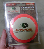 Lot of Mossy Oak Hunting Products