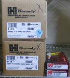 300 rds Hornady 180 GR 30-06 Ammo