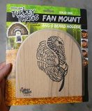Mossy Oak Turkey Hunting Products