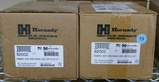 400 rds of Hornady 300WIN Mag 200 GR ELD-X Ammo