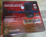 Hornady Shotgun Wall Safe NIB