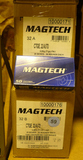1,300 rds of Mag Tech 32ACP Ammo