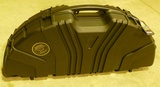 Lot of 12 Plano Se Series Hard Bow Cases
