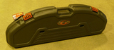 Lot of 10 Genesis Ultra Compact Hard Bow Cases