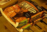 3 30lb Bags of Antler King Bone Up Deer Mineral