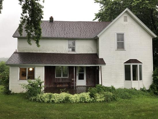 Marian Swanson Estate RE Online Auction