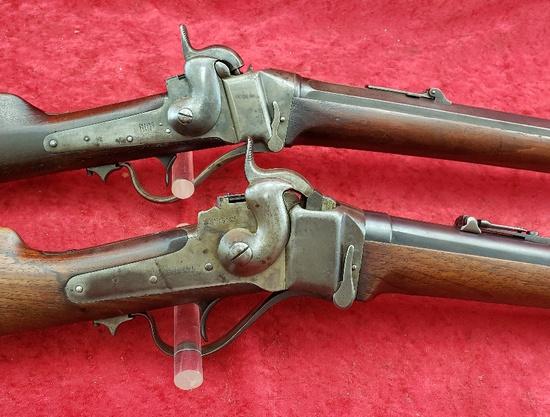 Kramer's 2020 Late Summer Online Gun Auction!