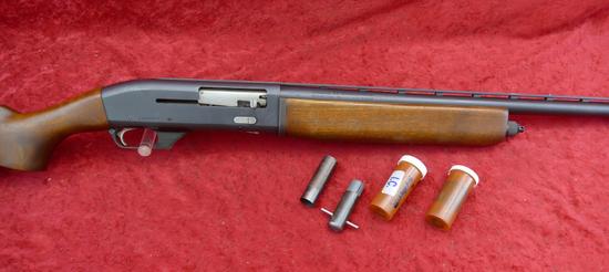 Ithaca Mag 10 Shotgun w/Removable Choke Tubes