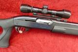 Remington 11-87 Premier Buck & Bird Shotgun