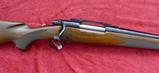 Winchester Model 70 XTR Sporter Magnum in 7mm Mag