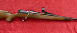 Mauser Model 66S 7x64 cal. Bolt Action Rifle